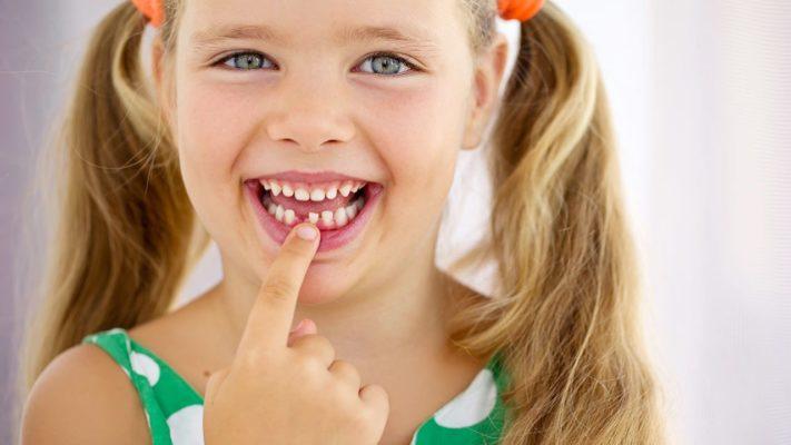 Детская стоматологическая поликлиника Брест