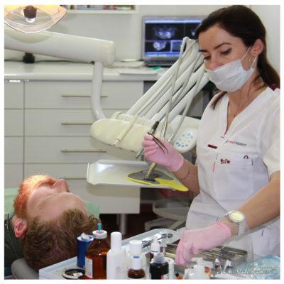Стоматологическая поликлиника Брест Вестмедсервис